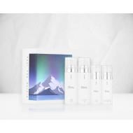 4 in 1 Beauty Kit