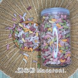 Noodles [Macaroni]