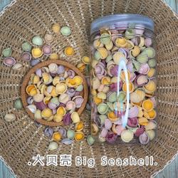 Noodles [Big Seashell]