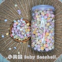 Noodles [Small Seashell]