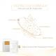 Masque Bio Cellulose