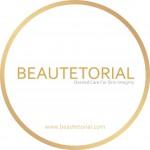 Beautetorial