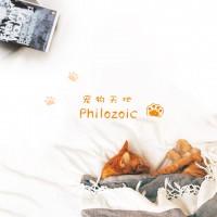 Philozoic