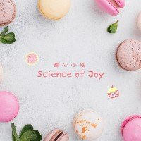 Science of Joy