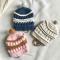 Cindy Crochet Art