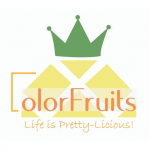 ColorFruits