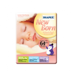 Diapex New Born