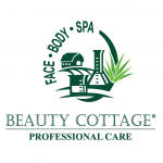 Beauty Cottage