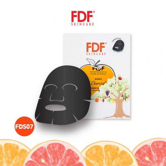 Facial Masque