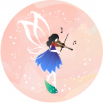 Fairy Waltz Collections