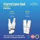 FamCare Set Starter Pack