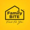 Family Bite