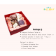Jolly Raya Hamper Series [Ramadan Deluxe - Package 3]