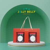 Jolly Raya Hamper Series [Ramadan Dainty]