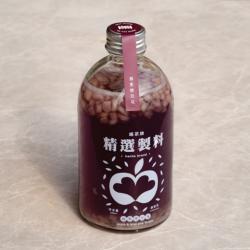 Kombucha Green Tea Series