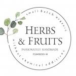 Herbs n Fruit