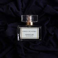 Perfume [Adventure]