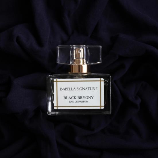 Perfume [Black Bryony]
