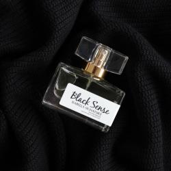 Perfume [Black Sense]