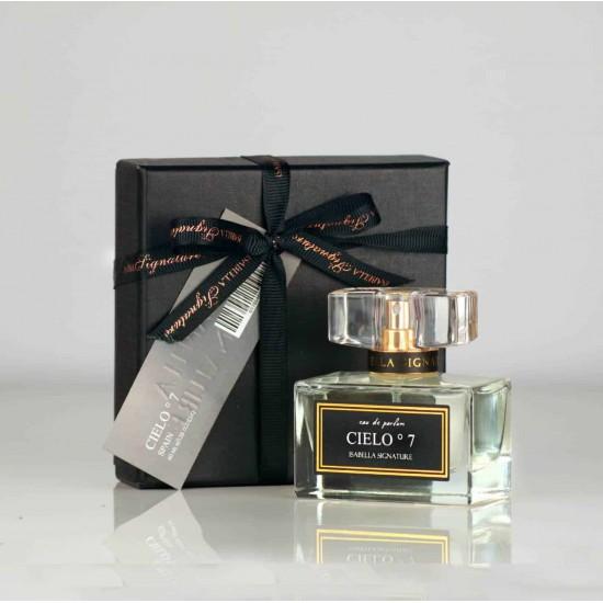 Perfume [CIELO'7]