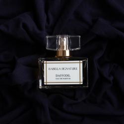 Perfume [Daffodil]