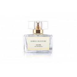 Perfume [Adore]