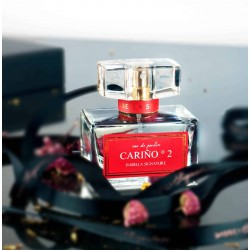 Perfume [CARINO'2]