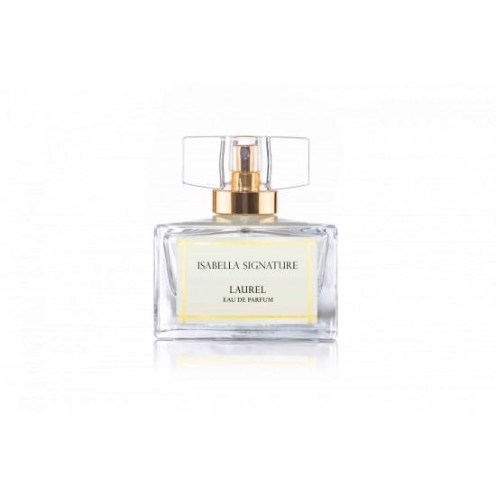 Perfume [Laurel]