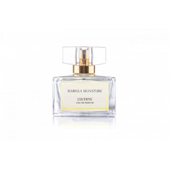 Perfume [Lucerne]