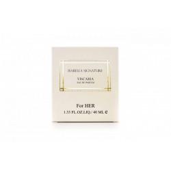 Perfume [Viscaria]