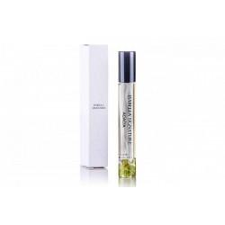Roller Perfume [Acacia]