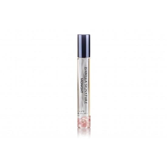 Roller Perfume Oil [Midnight]