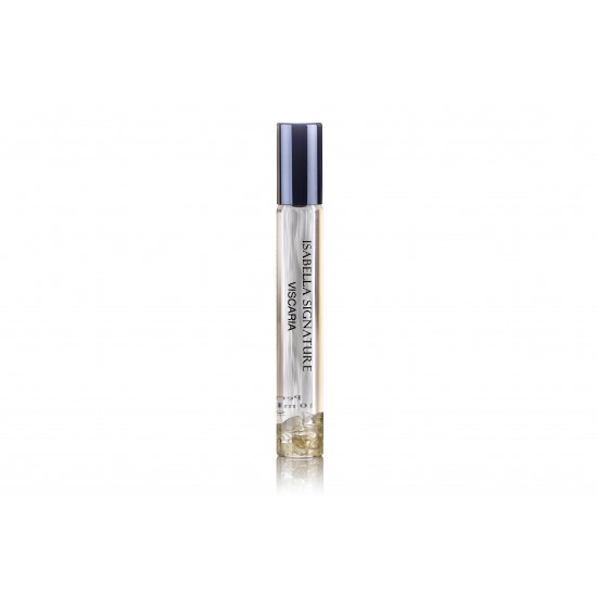 Roller Perfume Oil [Viscaria]