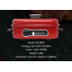 [Exclusive for Jolly Belly FM] - Ultimate Multi Hot Plate  [MC398R]
