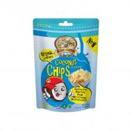 Coconut Snack Bundle Pack
