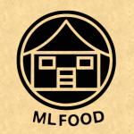 ML Food Soy Sauce