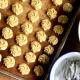 Homemade Cookies