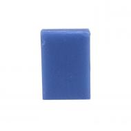 Coconut Detergent Soap Bar