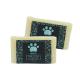 Virgin Coconut Oil Bar Soap