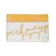 Touch Handmade Bar Soap [90g]