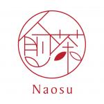 Naosu