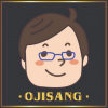 Ojisang