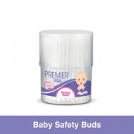 Babyz Safety Bud
