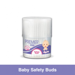 Babyz Safety Bud