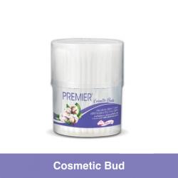 Cosmetic Bud