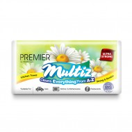 Multiz Tissue