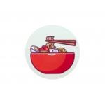 Pics Noodles