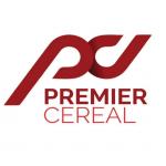 Premier Cereal