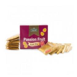 ICED TEA - Premium Range [Passion Fruit]