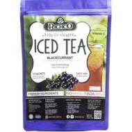 ICED TEA [Blackcurrant]
